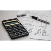Derecho Fiscal y Contabilidad